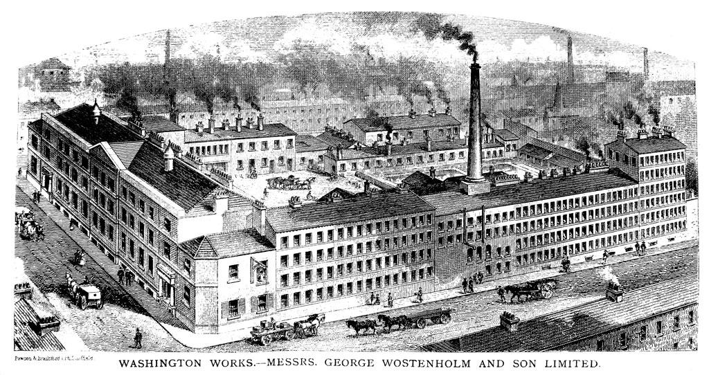 george-wostenholm-1889-p166