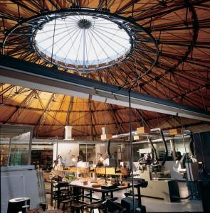 mellor-round-building-interior