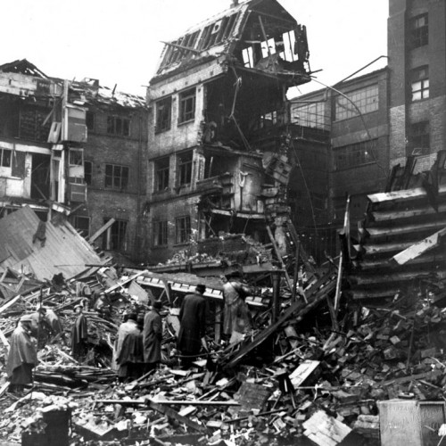 walker-hall-bomb-damage_500x500_acf_cropped