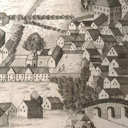 Section-of-view-of-Sheffield-by-Thos-Outghtibridge-1737-WWM-Add-Map-19_500x500_acf_cropped