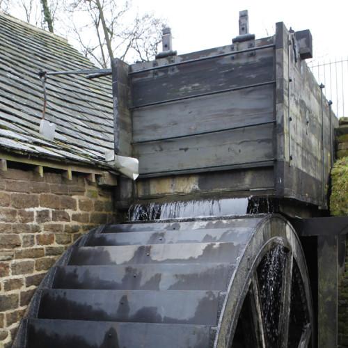 The-water-wheel-at-Shepherd-Wheel-1_500x500_acf_cropped