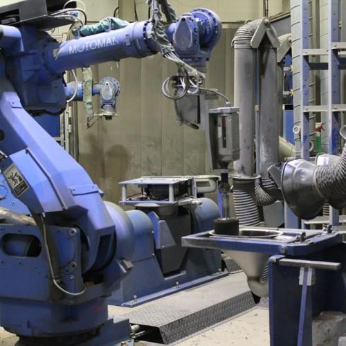 franke-sissons-modern-robot-polisher_500x500_acf_cropped