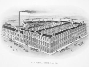 no 6 1901