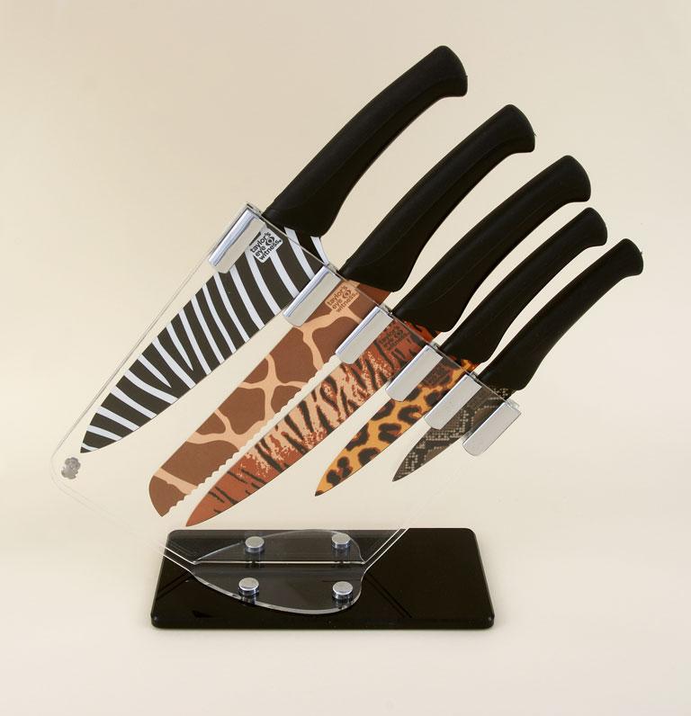 taylor eye witness knives